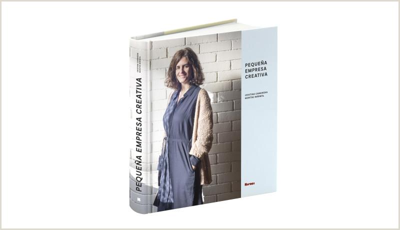prar libro La Peque±a Empresa de Cristina Camarena y Monste Mármol
