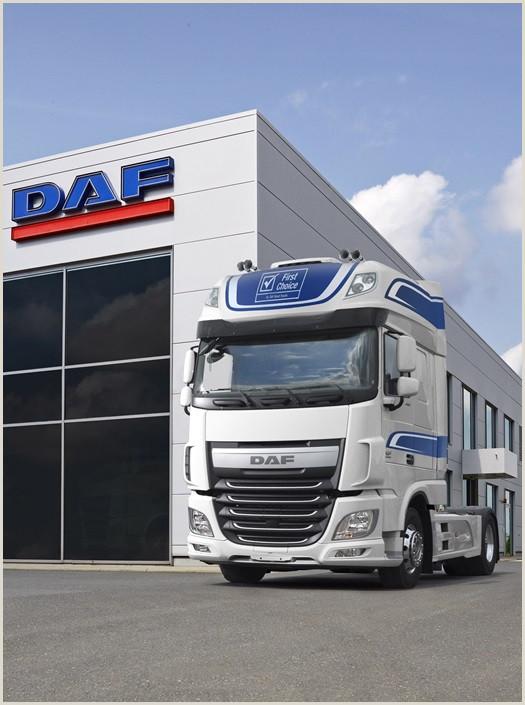 Formato De Hoja De Vida Daf Cf De Daf Daf Vehiculos Industriales
