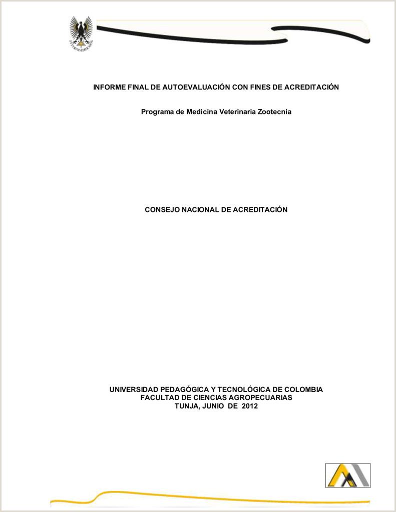 Documento pleto Universidad Pedag³gica y Tecnol³gica de