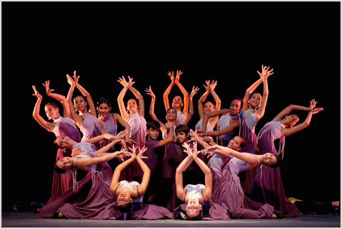 Formato De Hoja De Vida De Bailarin Cultura Archivos La Demajagua