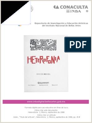 Revista Heterofona 2