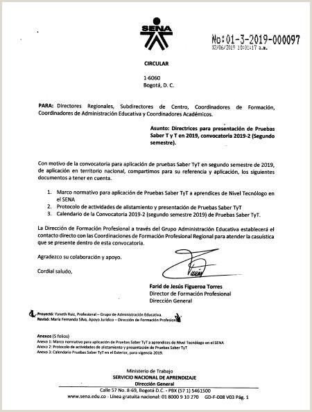 Formato De Hoja De Vida Del Sena 2018 Centro De Gesti³n De Mercados Logstica Y Ti Sena