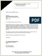 Formato De Hoja De Vida Del Sena 2018 Laboratorio Nº 5 Fernando Hernanez Sena Banks