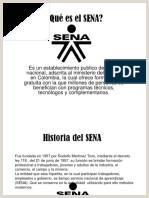 LABORATORIO Nº 5 Fernando Hernanez Sena Banks