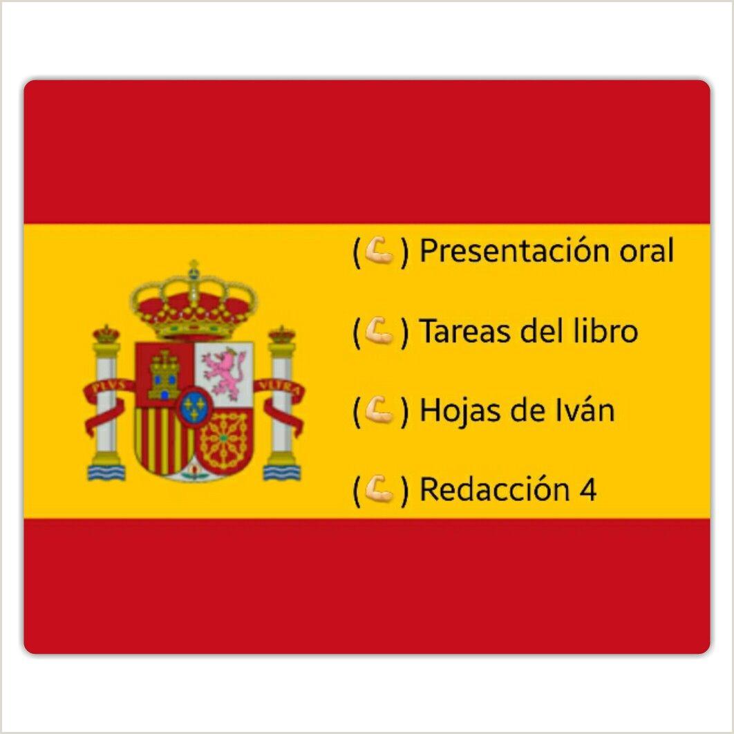 Pin de LETICIA SENA em MAESTRA Instituto Cervantes