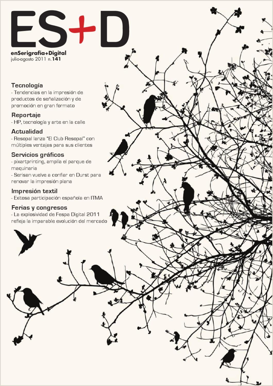 ES D 141 by Alabrent Ediciones S L issuu