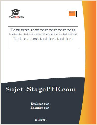 Formato De Hoja De Vida Digital Page De Garde Professionnelle Pour Mémoire Gratuit