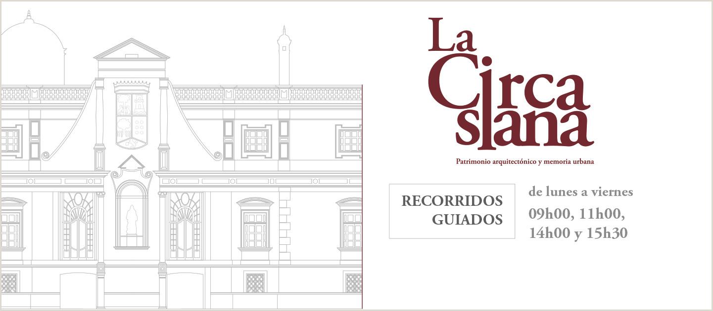 Instituto Nacional de Patrimonio Cultural – Ecuador