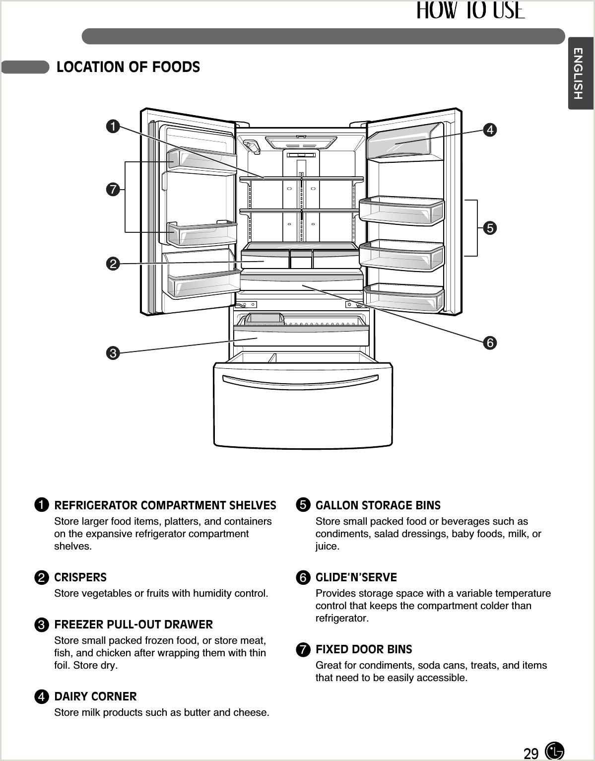 LG LFX ST 1 MFL ¿µ¾ User Manual Owner s