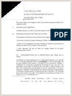 Formato De Hoja De Vida En Bolivia Proyecto De Codigo Del Sistema Penal Bolivia