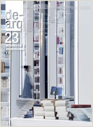 Dearq No 23 Mujeres en Arquitectura V 2 by Dearq issuu