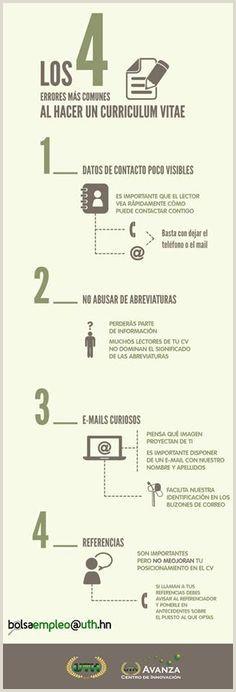 Formato De Hoja De Vida En Honduras 161 Mejores Imágenes De Uth Imágenes En 2015