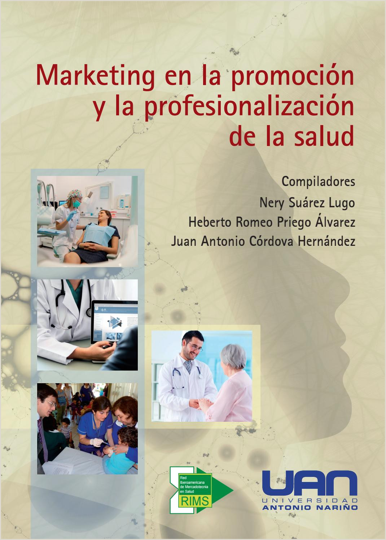 Formato De Hoja De Vida En Ingles Marketing En La Promoci³n Y La Profesionalizaci³n De La