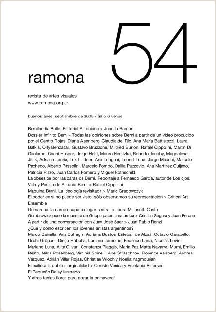 Formato De Hoja De Vida En Pdf Ver Archivo En formato Pdf Ramona