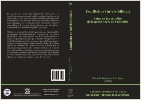 Manual Derechos Humanos y Trata de Personas OIM Colombia