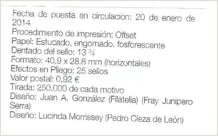 Formato De Hoja De Vida España Personajes Filostamp