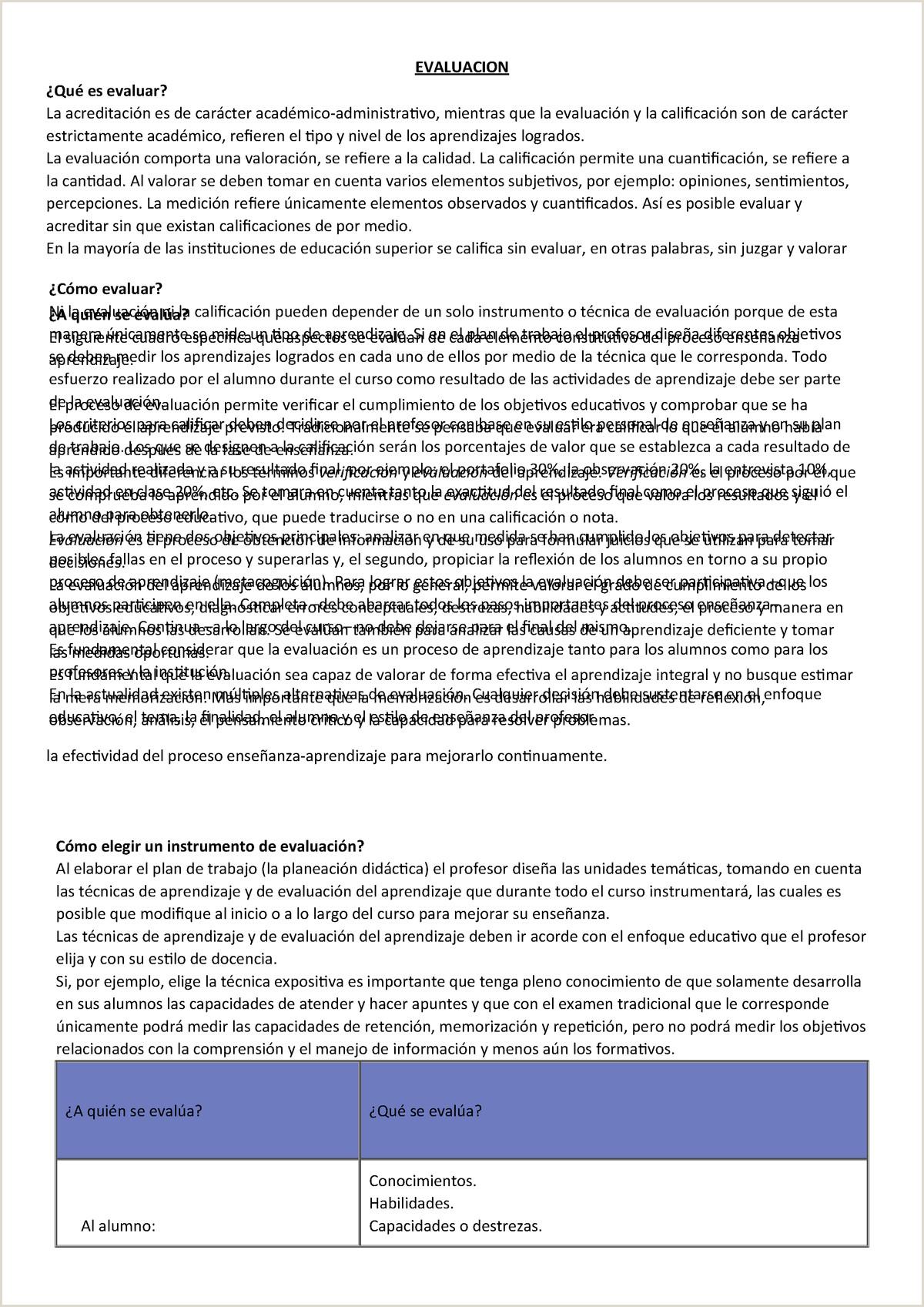 Formato De Hoja De Vida Estudiantil O Evaluamos Los Docentes Piladores Studocu