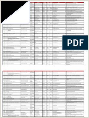 Base Electoral para elecciones Junta Directivas pdf