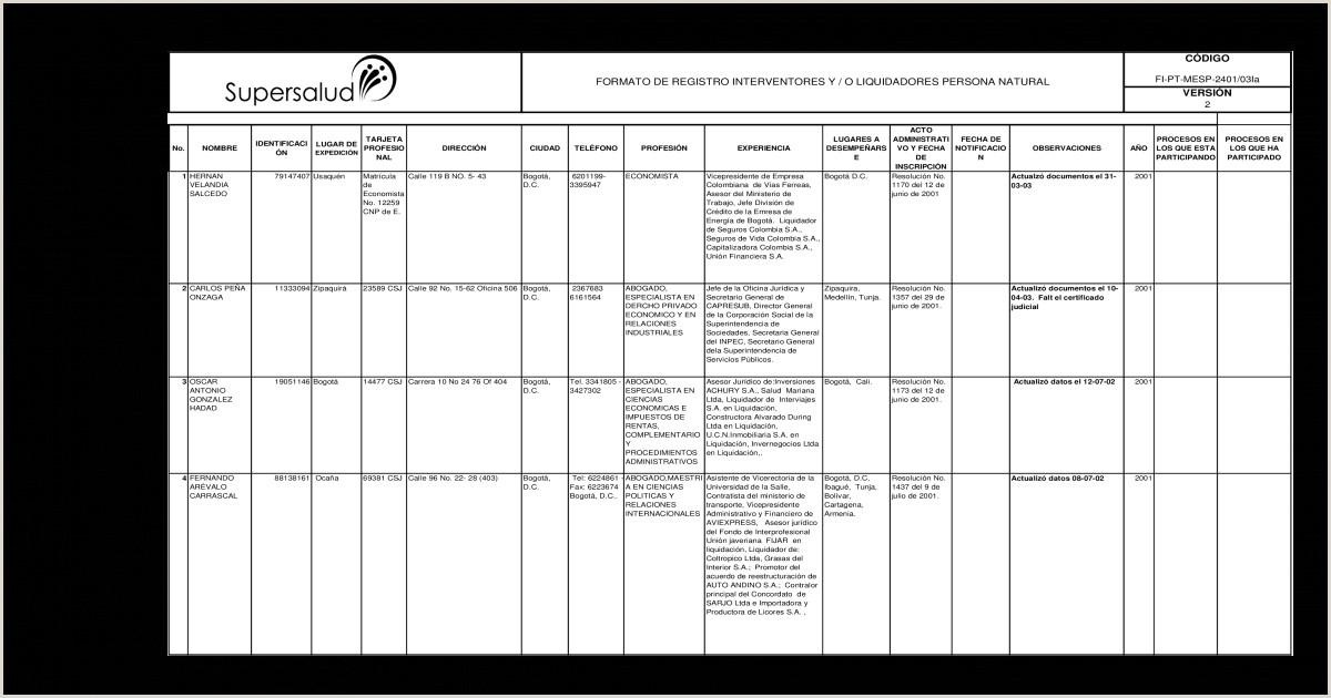 Registro Inv Lq Pn [PDF Document]