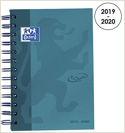 Formato De Hoja De Vida Funcion Publica 2019 Oxford School soft touch 2018 2019 1 Agenda