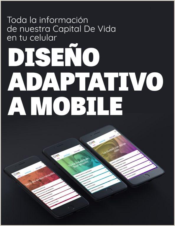 Formato De Hoja De Vida Funcion Publica Colombia La Capital De Vida Estrena Sitio Web Redise±ado – Alcalda