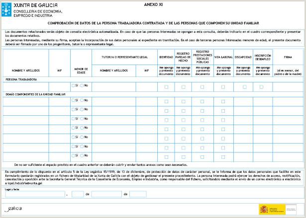 Orden del DOG nº 117 de 2017 6 21 Xunta de Galicia