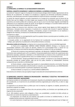 Formato De Hoja De Vida Funcion Publica Persona Juridica Ercial Ii Fcjs Unl Studocu