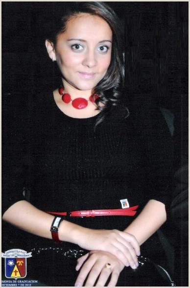Formato De Hoja De Vida Funcion Publica Sigep Claudia Yineth Pe'a Vargas Administradora Colombiana De