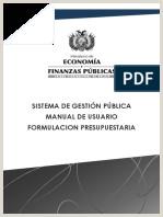 """Formato De Hoja De Vida Funcion Publica Sigep Gaceta Para Planeaci""""n Pdf"""