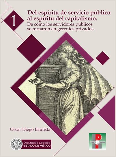 Formato De Hoja De Vida Funcionario Publico Publicaciones De La Contralotra Del Poder Legislativo Del