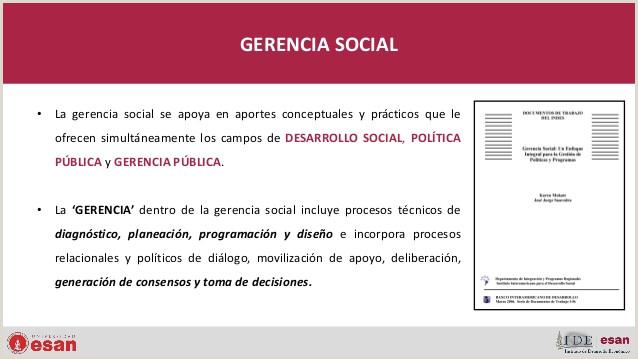 Formato De Hoja De Vida Gestion Publica Gerencia social Polticas Pºblicas Gobierno Y Gesti³n
