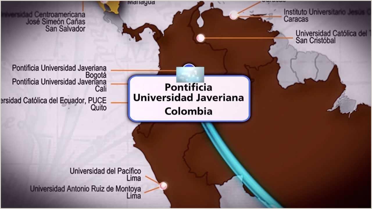 Formato De Hoja De Vida Gestion Publica Home Pontificia Universidad Javeriana