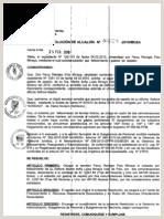 Formato De Hoja De Vida Gestion Publica Resultados Transparencia Gestion Publica