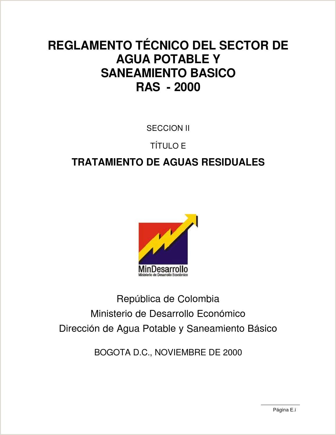 Formato De Hoja De Vida Gtc 185 7 Tratamiento De Aguas Residuales by Stefania Trivi±o issuu
