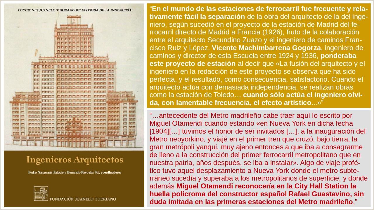 Asedio a la Torre de Metropolitan