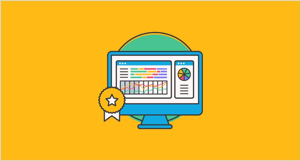 Las 10 Mejores Herramientas y Software de Gesti³n de