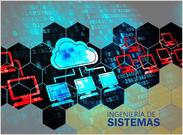 Formato De Hoja De Vida Ingeniero Industrial Escuela Militar De Ingeniera Emi