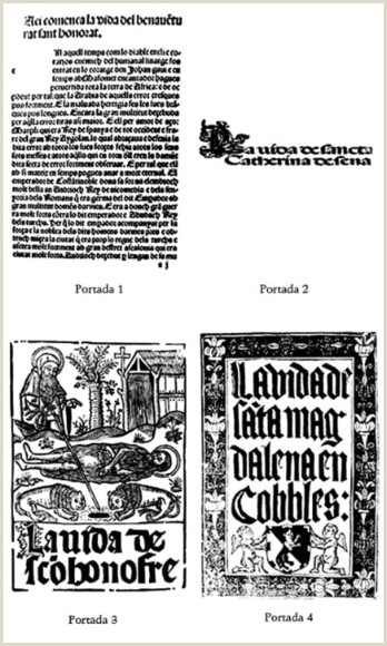 Formato De Hoja De Vida Institucional Hagiografa Valenciana 1470 1600