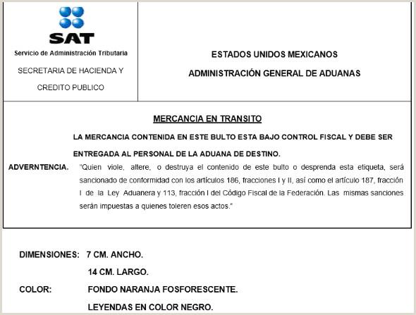 Formato De Hoja De Vida Interna Dof Diario Icial De La Federaci³n
