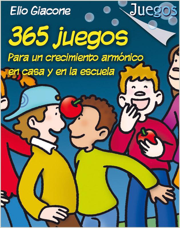 Infantil Editorial SAN PABLO Paraguay