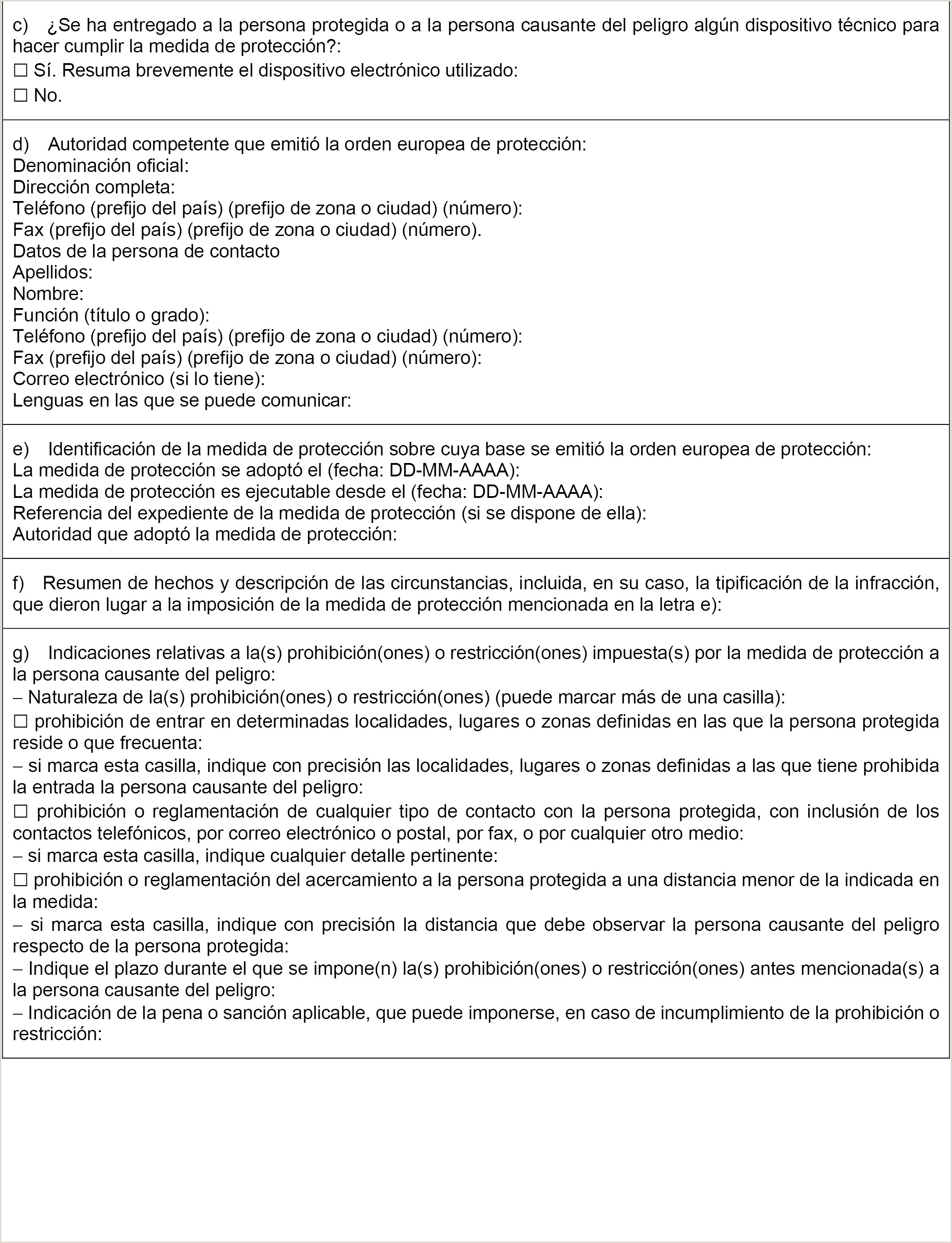 BOE Documento consolidado BOE A 2014