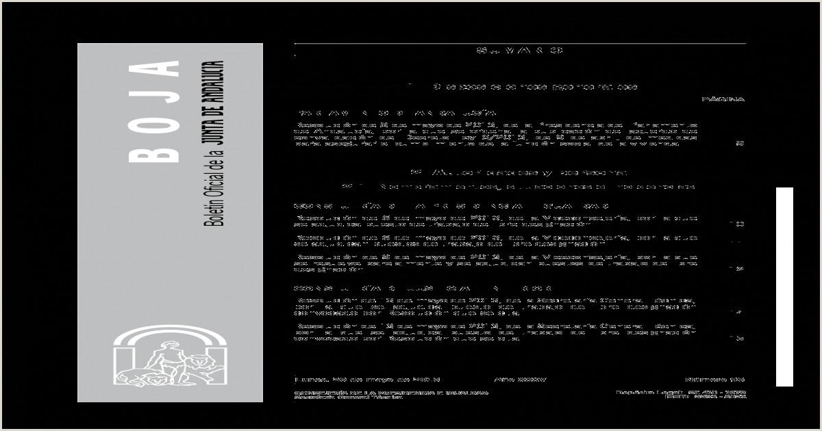 Formato De Hoja De Vida Minerva 1003 Descargar Gratis Descargar Boletn N 96 Pleto