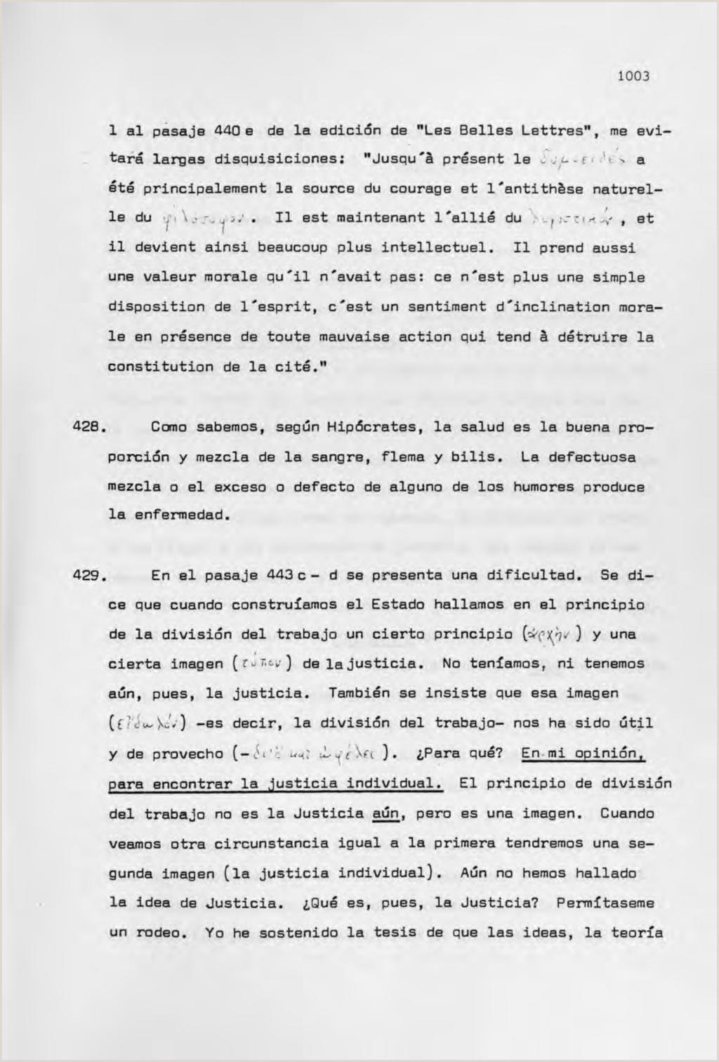 El lenguaje filos³fico poltico en la obra de Plat³n PDF
