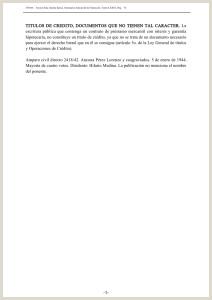 Formato De Hoja De Vida Minerva 1003 En Word Consejo Superior De Investigaciones Cientficas