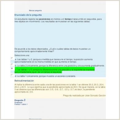 Formato De Hoja De Vida Minerva 1003 Para Llenar Razonamiento Verbal [w4qzzgk4zwqk]