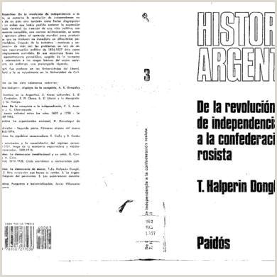 Formato De Hoja De Vida Minerva 1003 Pdf Tester Jim Historia De La astrologia Occidentalp Pdf