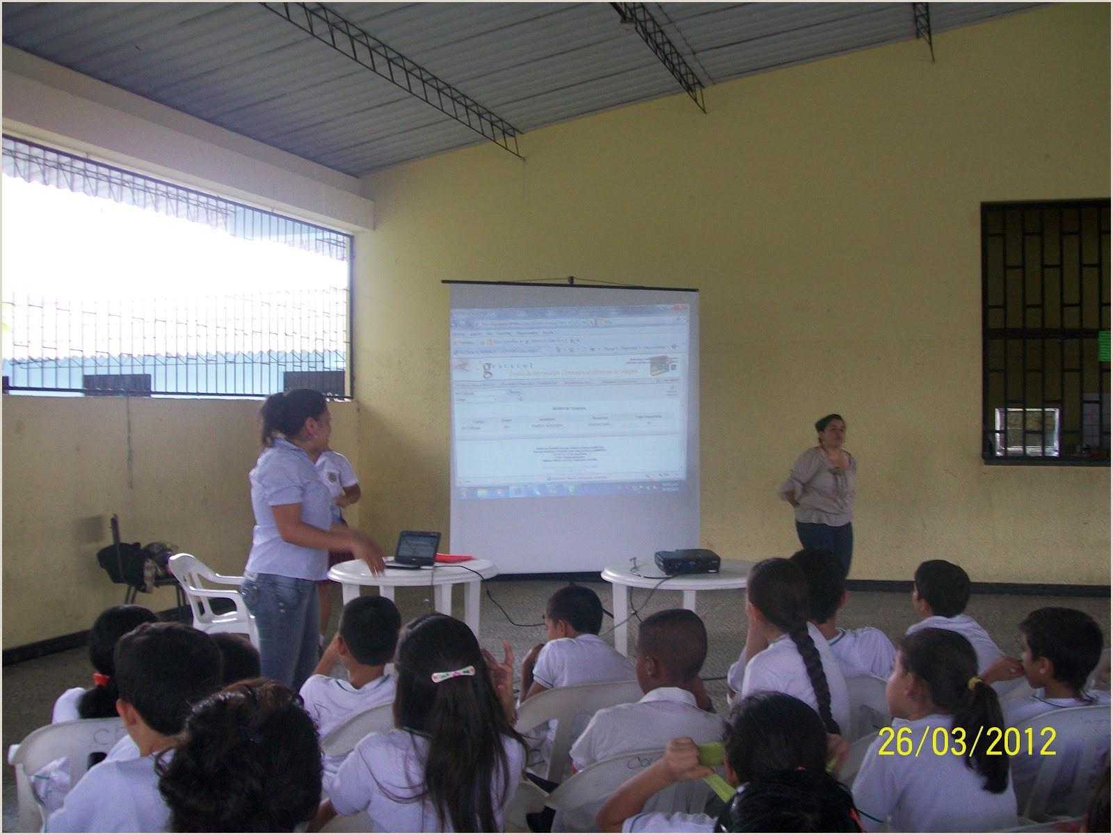 Formato De Hoja De Vida Mundonets Clase 2012 Evidencias 2012