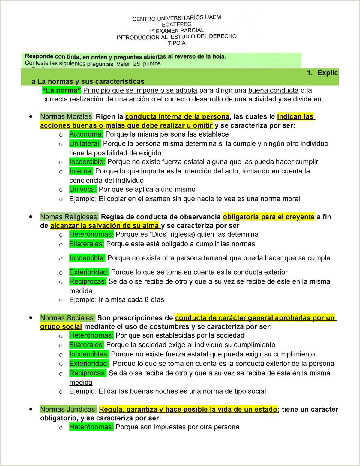 Formato De Hoja De Vida Persona Juridica Funcion Publica Guia Introduccion L Introducci³n Al Estudio De