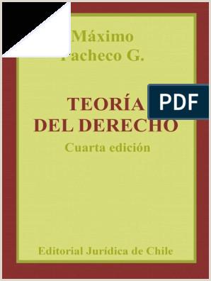Formato De Hoja De Vida Persona Juridica Funcion Publica Teoria Del Derecho Maximo Pacheco G Bien ºn
