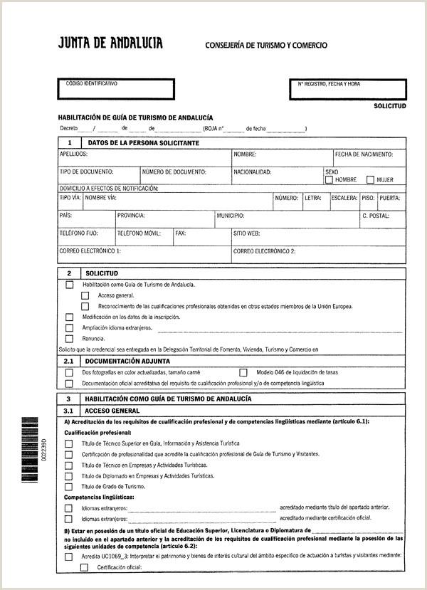 Decreto 8 2015 de 20 de enero regulador de guas de